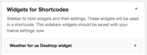 arm-add-any-widget-shortcode
